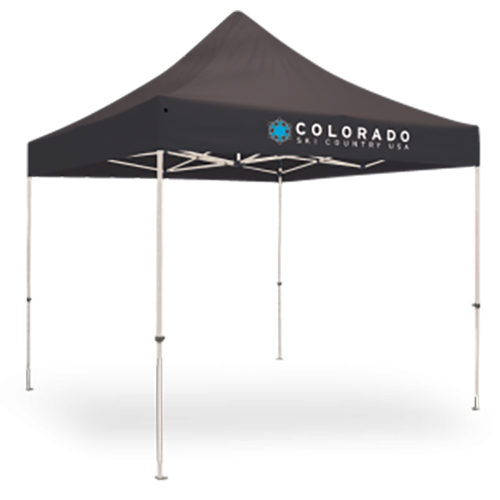 Promotional Tents 2