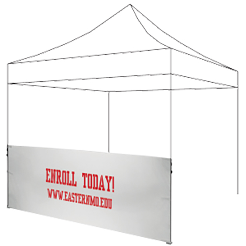 Promotional Tents 3
