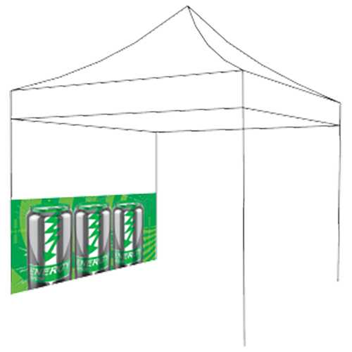 Promotional Tents 5